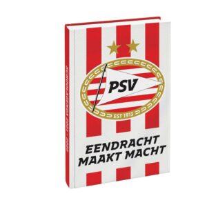 Schoolagenda PSV 2021 - 2022
