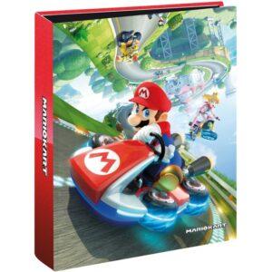 Ringband Mario Kart