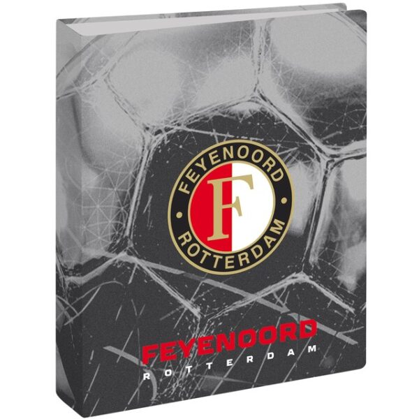 Ringband 23R Feyenoord