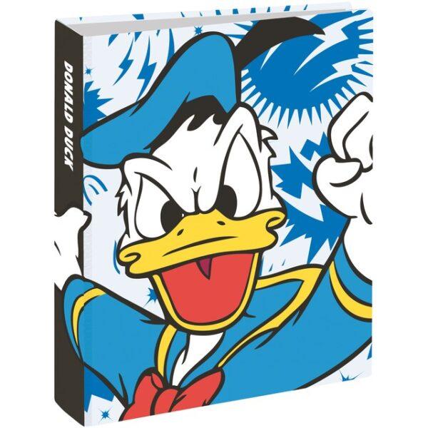 Ringband 23R Donald Duck