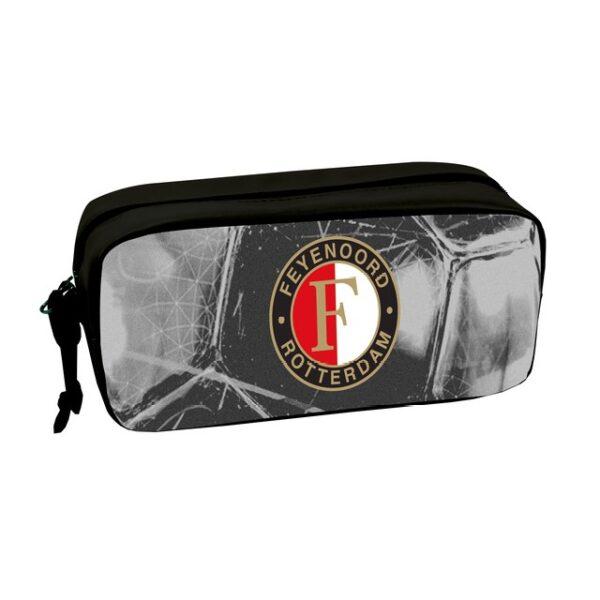 Etui Feyenoord