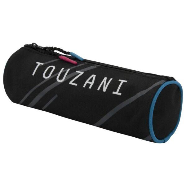 Etui Touzani