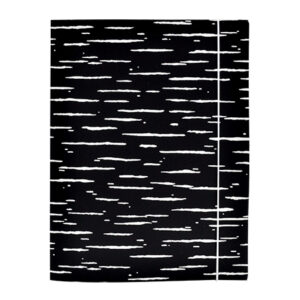 Elastomap Flow Stripes
