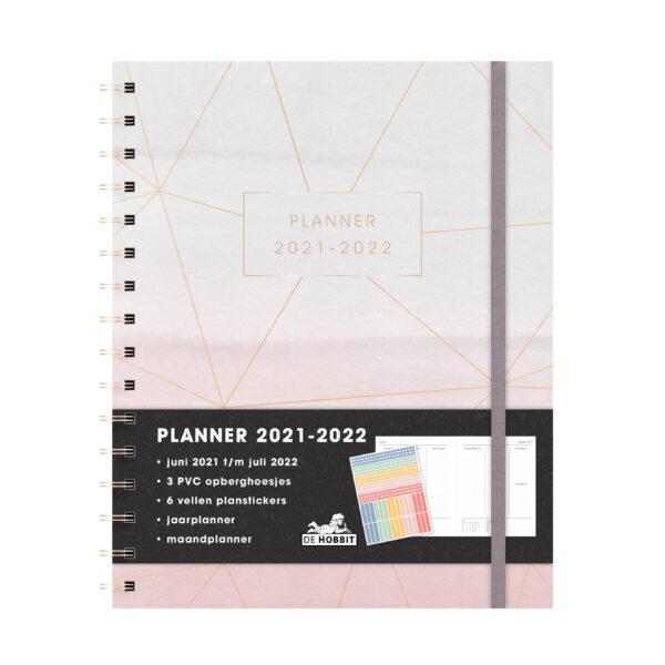 PLANNER D3