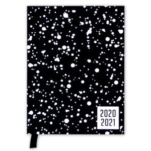 Agenda Zepp A5 Dots 2020-2021