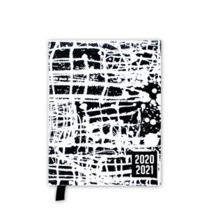 Agenda Zepp A6 Modern 2020-2021