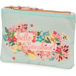 Etui Accessorize Sunshine