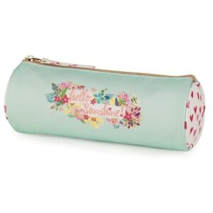 Etui Accessorize Sweet rond