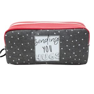 Etui B-You Hugs