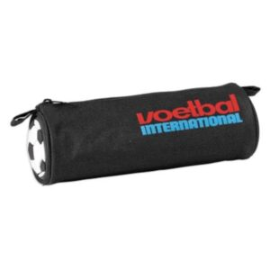 Etui Voetbal International