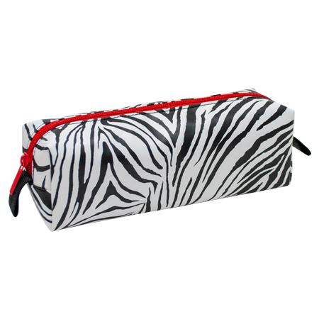 Etui Wild Zebra