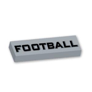 Gum Football