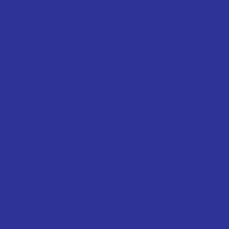 kleur blauw