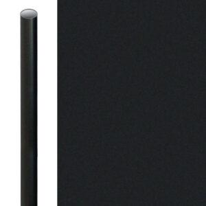 Kaftpapier kleur zwart