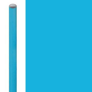 Kaftpapier trend 3mx50cm