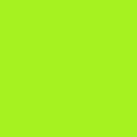kleur lime