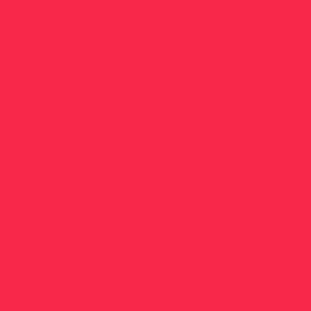 kleur rood