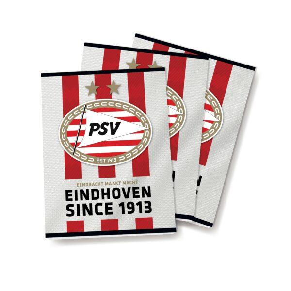 Schriften A5 PSV