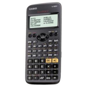 Rekenmachine Casio fx 82 EXplus