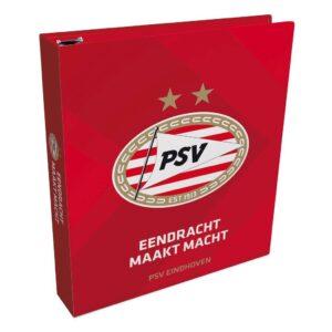 Ringband 23 rings PSV