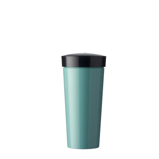 Mepal drinkbeker Take a Break nordic green
