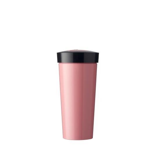 Mepal drinkbeker Take a Break nordic pink