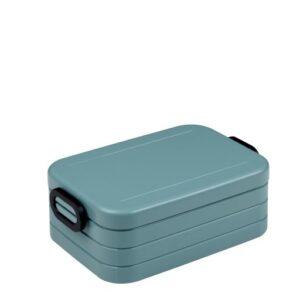 Lunchbox Take a Break midi Nordic green