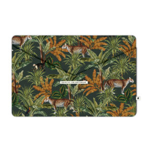 Mighty Jungle Laptophoes