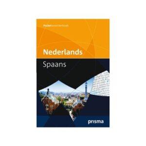 woordenboek nederlands spaans