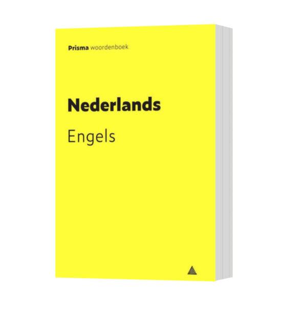 woordenboek-nederlands-engels